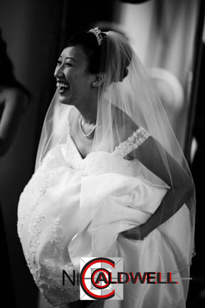 nicole_caldwell_photography_wedding_dana_point_02.jpg