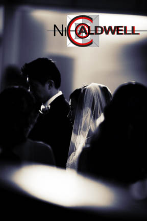 nicole_caldwell_photography_wedding_dana_point_05.jpg