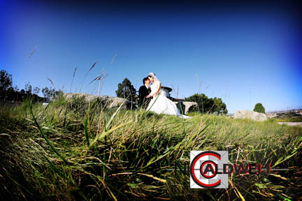 nicole_caldwell_photography_wedding_dana_point_08.jpg