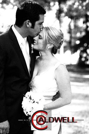 nicole_caldwell_wedding_pictures.jpg