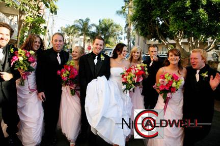 wedding_pacific_egde_laguna_beach_pictures_nicole_caldwell_09.jpg