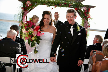 wedding_pacific_egde_laguna_beach_pictures_nicole_caldwell_10.jpg