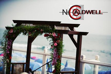 wedding_pacific_egde_laguna_beach_pictures_nicole_caldwell_11.jpg