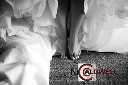 wedding_pacific_egde_laguna_beach_pictures_nicole_caldwell_15.jpg