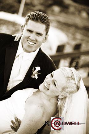 wedding_photography_lake_tahoe_nicole_caldwell_04.jpg