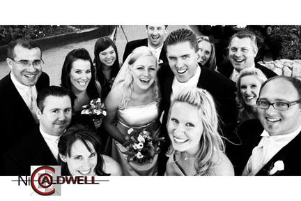 wedding_photography_lake_tahoe_nicole_caldwell_06.jpg