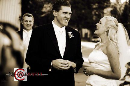 wedding_photography_lake_tahoe_nicole_caldwell_08.jpg