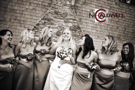wedding_photography_lake_tahoe_nicole_caldwell_15.jpg