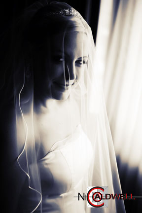 wedding_photography_lake_tahoe_nicole_caldwell_16.jpg