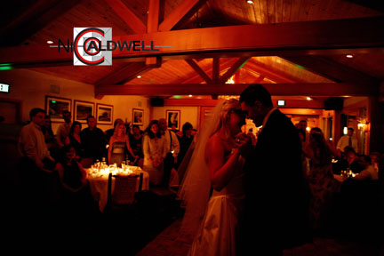 wedding_photography_lake_tahoe_nicole_caldwell_18.jpg