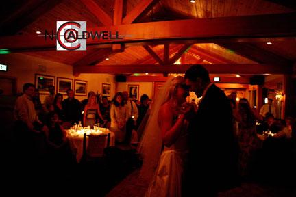 wedding_photography_lake_tahoe_nicole_caldwell_18.jpg