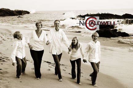 laguna_beach_family_portrait_by_nicole_caldwell_02.jpg