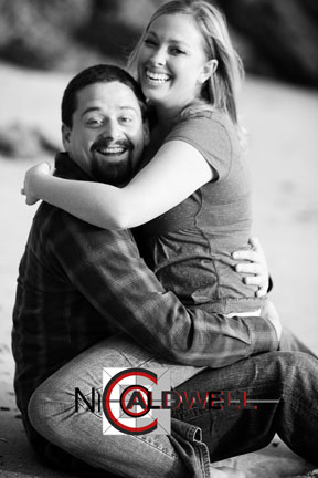 nicole_caldwell_photography_laguna_beach_engagements_04.jpg