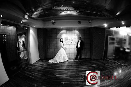 seven_degrees_laguna_beach_photo_by_nicole_caldwell_wedding_07.jpg