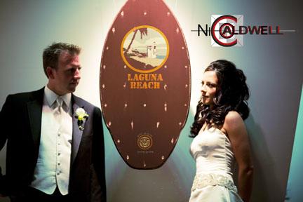 seven_degrees_laguna_beach_photo_by_nicole_caldwell_wedding_09.jpg