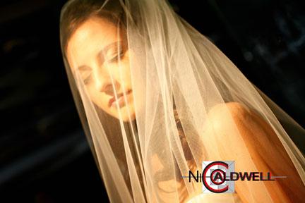 seven_degrees_laguna_beach_photo_by_nicole_caldwell_wedding_21.jpg