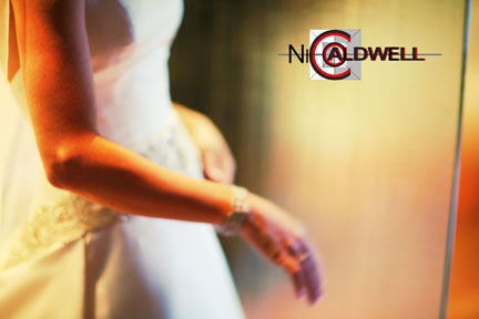 seven_degrees_laguna_beach_photo_by_nicole_caldwell_wedding_23.jpg