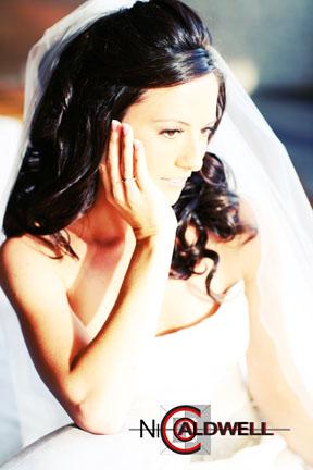 seven_degrees_laguna_beach_photo_by_nicole_caldwell_wedding_27.jpg