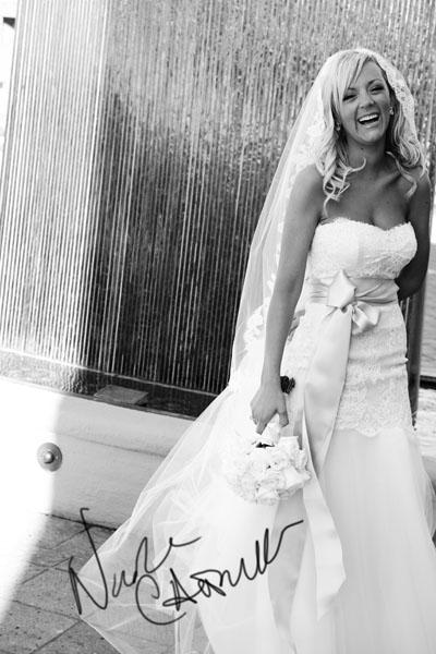 surf_and_sand_wedding_photographer_nicole_caldwell_01.jpg