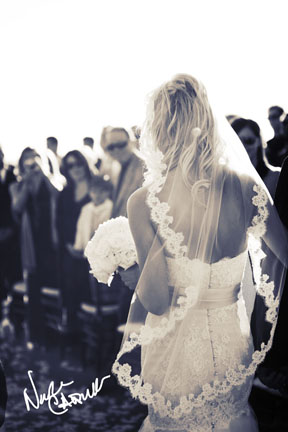 surf_and_sand_wedding_photographer_nicole_caldwell_016.jpg