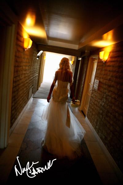 surf_and_sand_wedding_photographer_nicole_caldwell_0201.jpg