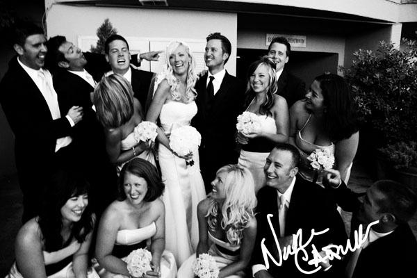 surf_and_sand_wedding_photographer_nicole_caldwell_07.jpg