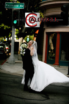 wedding_castle_green_photo_by_nicole_caldwell_01.jpg