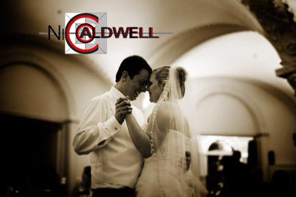 wedding_castle_green_photo_by_nicole_caldwell_03.jpg