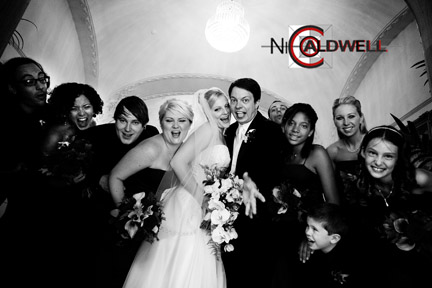 wedding_castle_green_photo_by_nicole_caldwell_07.jpg