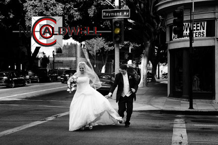 wedding_castle_green_photo_by_nicole_caldwell_11.jpg