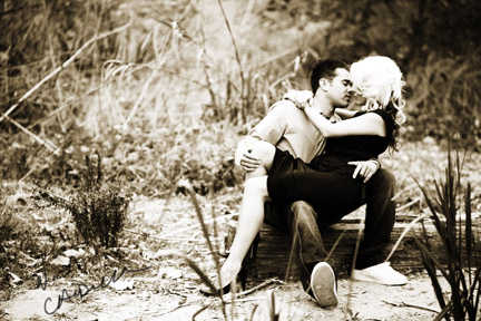 engagement_pictures_laguna_beach_by_nicole_caldwell_09.jpg