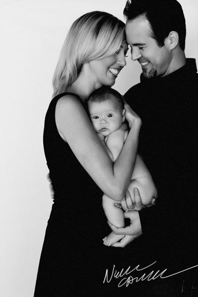 nicole_caldwell_photo_family_portraits_04.jpg