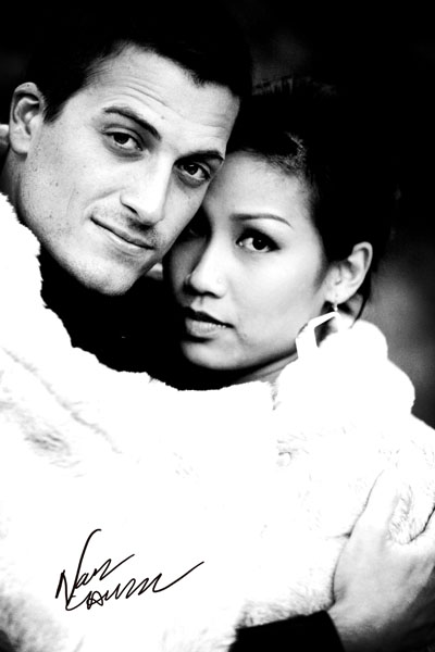 nicole_caldwell_photography_engagement_yviand_allen_pictures_03.jpg