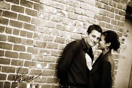 nicole_caldwell_photography_engagement_yviand_allen_pictures_06.jpg