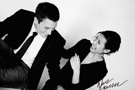 nicole_caldwell_photography_engagement_yviand_allen_pictures_08.jpg