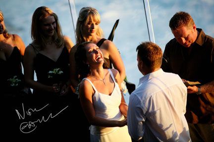 nicole_caldwell_photography_surf_and_sand_wedding_o1.jpg