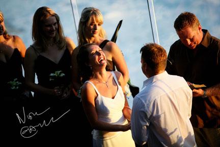 nicole_caldwell_photography_surf_and_sand_wedding_o1.jpg