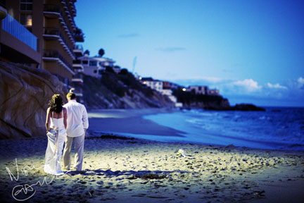 nicole_caldwell_photography_surf_and_sand_wedding_o7.jpg