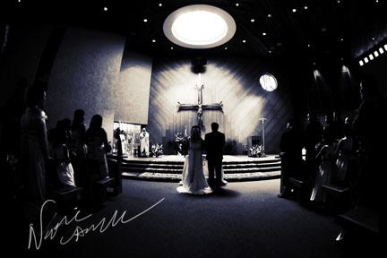 nicole_caldwell_photography_wedding_02.jpg