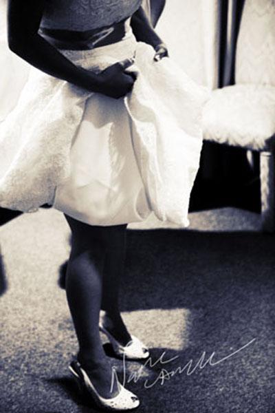 nicole_caldwell_photography_wedding_04.jpg
