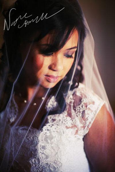 nicole_caldwell_photography_wedding_05.jpg