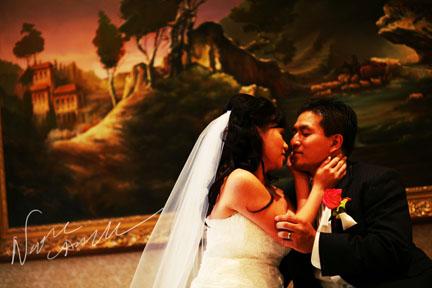 nicole_caldwell_photography_wedding_11.jpg