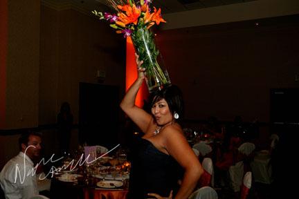 nicole_caldwell_photography_wedding_12.jpg