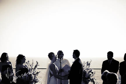 nicole_caldwell_photography_wedding_surf_and_sand_resort_molly_05.jpg
