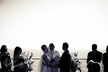 nicole_caldwell_photography_wedding_surf_and_sand_resort_molly_05.jpg
