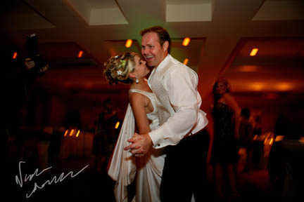 nicole_caldwell_photography_wedding_surf_and_sand_resort_molly_11.jpg