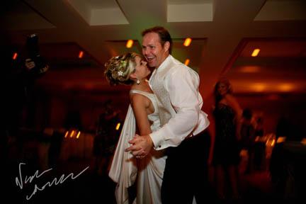 nicole_caldwell_photography_wedding_surf_and_sand_resort_molly_11.jpg
