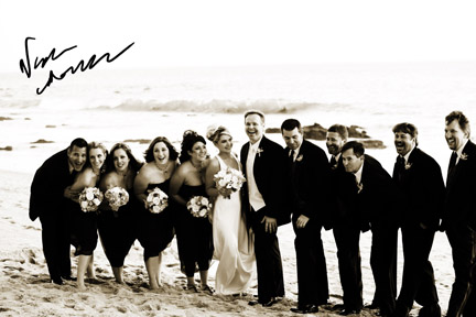 nicole_caldwell_photography_wedding_surf_and_sand_resort_molly_13.jpg