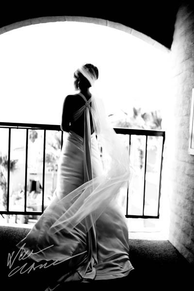 nicole_caldwell_photography_wedding_surf_and_sand_resort_molly_16.jpg