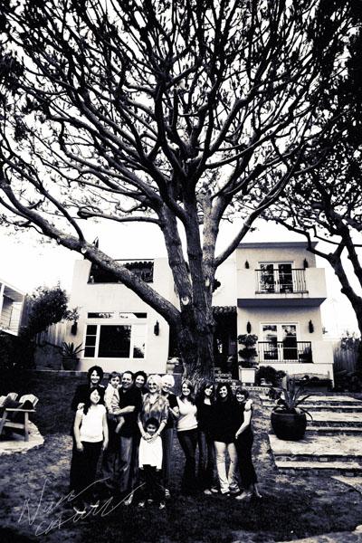 nicole_caldwell_phtography_family_photos_la_o3.jpg